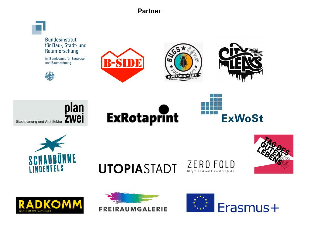 Kunden Partner