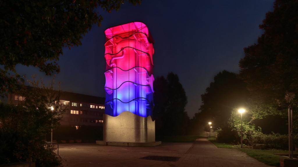 EnergetischeStadtsanierung_MaasMedia