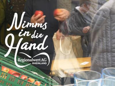RegionalwertAG Rheinland_StadtLAndGemüse_Maas Media