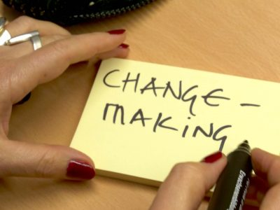 Digital Storytelling ChangeMaking_Maas_Eurospectives_web